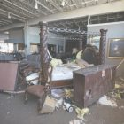 Ashley Furniture Wilkes Barre Pa