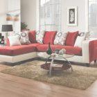 Living Room Sets Under $500