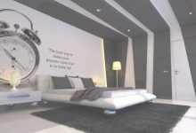 Cool Designs For Walls In Bedrooms