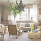Unique Living Room Decor