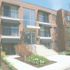 One Bedroom Apartments In Delaware County Pa