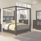 Value City Furniture Full Size Bedroom Sets