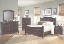 Vaughan Bassett Barnburner Bedroom Set