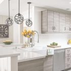 Bhg Kitchen Design