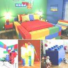 Lego Movie Bedroom Accessories
