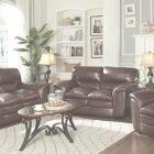 Amazon Living Room Furniture