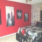 Cheap Marilyn Monroe Bedroom Decor