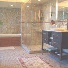 Master Bathroom Walk In Shower Designs