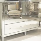 Cheap Mirrored Bedroom Furniture Uk