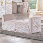 Ottoman Bedroom Furniture