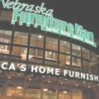 Nebraska Furniture Mart Legends