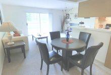 One Bedroom Apartments Belleville