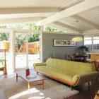 1950S Living Room Furniture