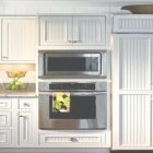 Refacing Cabinets With Beadboard