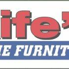 Rife's Home Furniture