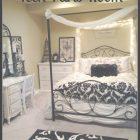 Paris Bedroom Decor Ideas