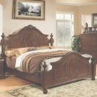 English Style Bedroom Furniture