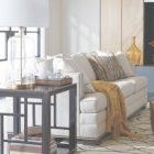Ethan Allen Furniture Denver