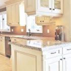 Kitchen Cabinets Marietta Ga