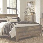 Trinell King Bedroom Set