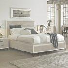 Universal Furniture Spencer Bedroom