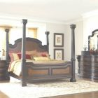 Bedroom Set For Sale By Owner