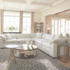 Value City Furniture Streamwood