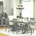 Walker's Furniture Kennewick