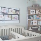 Nursery Furniture For Twins