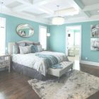 Amazing Bedroom Colors