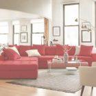 American Signature Furniture Miami