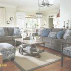 Ashley Furniture Macon Ga