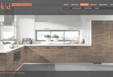 Kitchen Design Websites