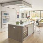Best Kitchen Designers Uk
