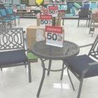 Target Furniture Sale Clearance
