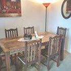Evans Furniture Redding Ca