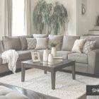 Used Furniture Clarksville Tn