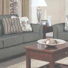 Ashley Furniture Florence Al