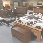 Furniture Stores In Meadville Pa