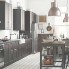 How To Design An Ikea Kitchen