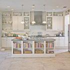 Kitchen Cabinet Designer Tool