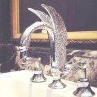 Decorative Bathroom Faucets