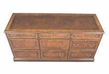 Mahogany File Cabinets Sale