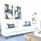 Mcdonalds Furniture Lynnwood Wa