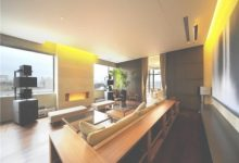 Most Expensive 1 Bedroom Apartment