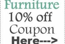 National Business Furniture Coupon