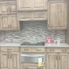 Lows Cabinets