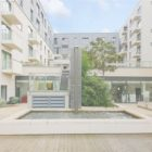 One Bedroom Flat For Sale In North London