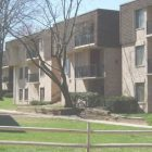 2 Bedroom Apartments In York Pa