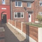3 Bedroom House To Rent In Manchester Private Landlord